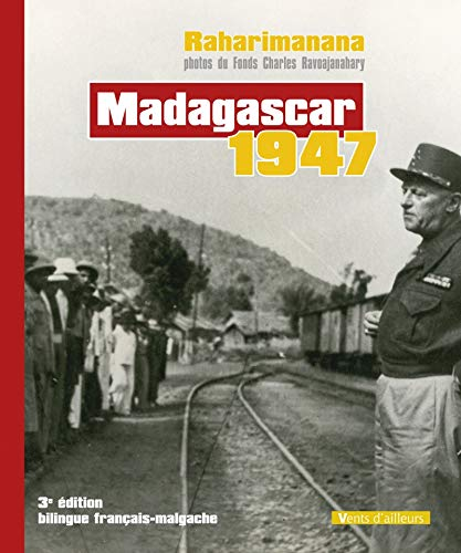 Madagascar 1947 (Troisième Édition, Français / Malgache)