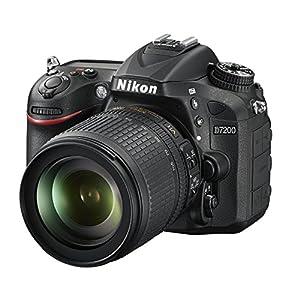 Nikon-D7200-SLR-Digitalkamera