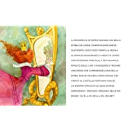 Biancaneve-da-Jacob-e-Wilhelm-Grimm-Da-oggi-leggo-io-Ediz-a-colori