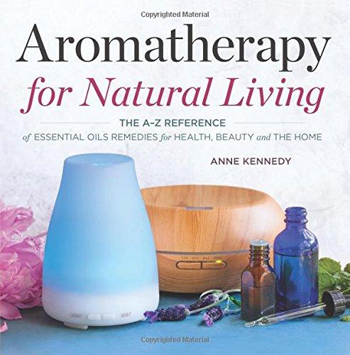 Aromatherapy For Dummies Pdf