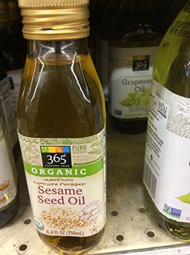 365-everyday-value-organic-unrefined-expeller-pressed-sesame-seed-oil-by-whole-foods-market-austin-t