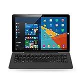 Onda Obook 10 Pro 2 Tablet PC Atom X7-Z8750 4 GB Ram 64 GB Rom 10,1 Zoll 1920 * 1200 IPS Bildschirm Windows 10 Dual-Band-WiFi BT 4.0 (add keyboard)