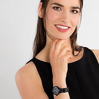 Reloj THOMAS SABO para Unisex WA0277-202-203-33 de THOMAS SABO