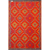 Fab hab alfombras alfombras y moquetas - Alfombras cocina amazon ...
