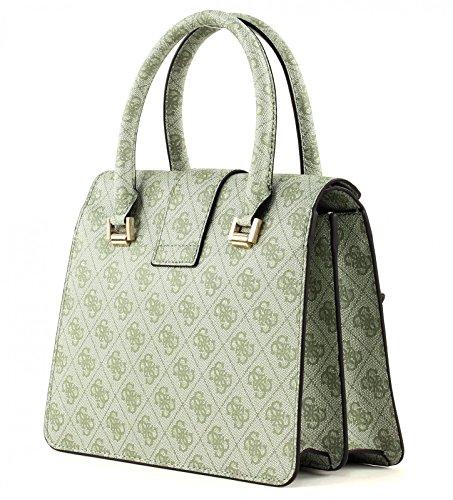 Guess Arianna, sac à main Green Tea
