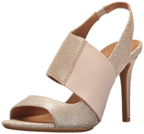 Calvin Klein Women's Navea Dress Sandal