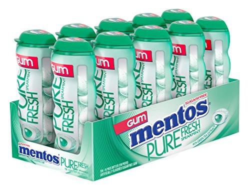 mentos-chewing-gum-pure-fresh-gout-de-menthe-verte-lot-de-10