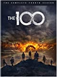 100:Season 4 [DVD-AUDIO]