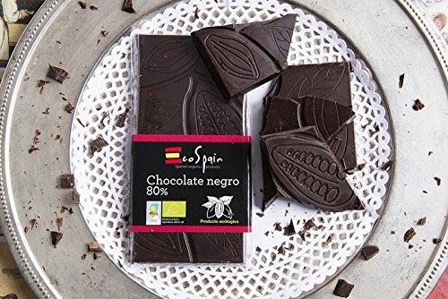 chocolate-negro-ecologico-cacao-80-95-gr-variedad-arriba-producto-ecologico