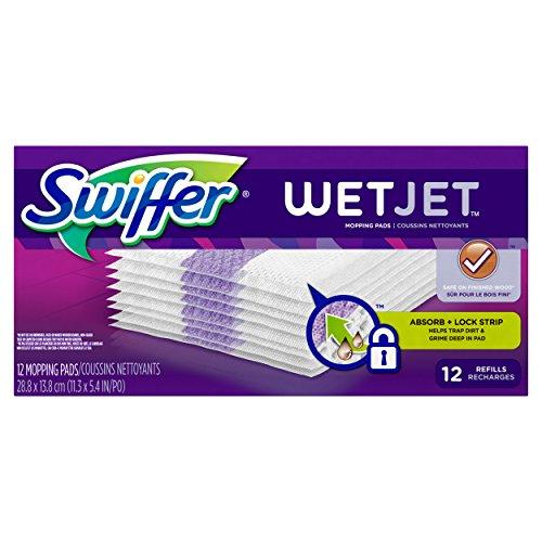 swiffer-wetjet-hardwood-floor-spray-mop-pad-refill-original-12-count-pack-of-8