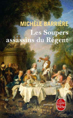 les-soupers-assassins-du-rgent
