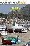 Naples: eCruise Port Guide (Budget Ed...