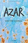 Azar par Huerga