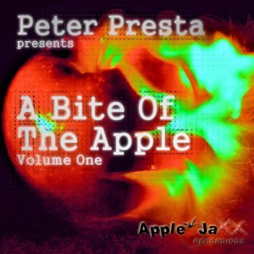 A Bite Of The Apple - Volume One Apple Volume