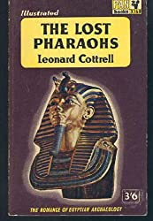 The Lost Pharaohs (Piper)