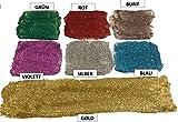 ZUNTO karton papier kaufen Haken Selbstklebend Bad und Küche Handtuchhalter Kleiderhaken Ohne Bohren 4 Stück