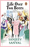 #3: Life over Two Beers and other stories