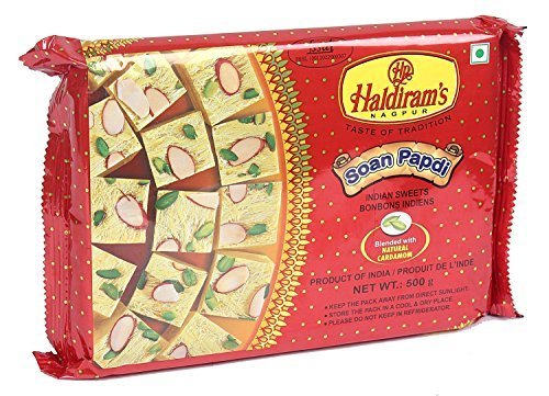 2-x-diwali-sweets-haldiram-soanpapdi-regular-500g-pack-of-2-styledivahub-by-haldirams