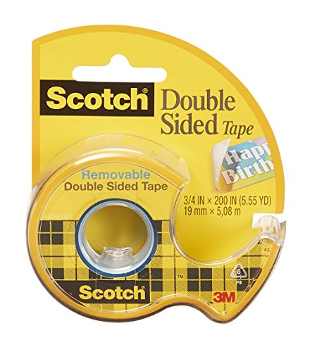 3m-scotch-removable-double-sided-tape