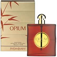 Yves Saint Laurent Opium Eau de Perfumé - 30 ml
