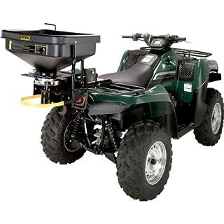 Fimco Industries ATV Dry Material Streuer atv-dms-12V