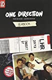 Take Me Home (Deluxe US Yearbook Edition) by Columbia