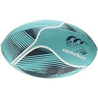 Canterbury E211136Y39 Balón, Unisex Adulto, Azul Claro, 4