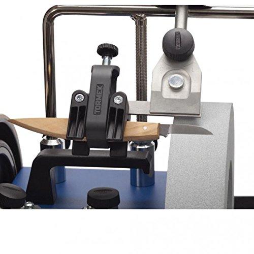 Tormek Schleifvorrichtung - Halterung kleine Messer - SVM00 - Nassschleifer T4, T7 , T8