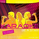 Karaoke-Sommerhits / CDG -