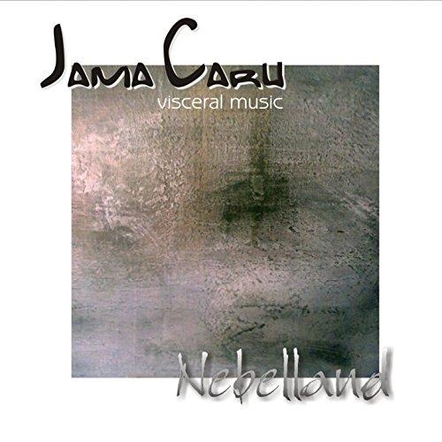 Nebelland (Visceral Music)