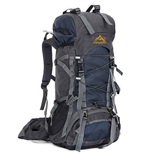 wasserdichter-rucksack-mit-45l-5l-60l-65l-5l-wanderrucksack-fassungsvermogen-aus-strapazierfahigem-n