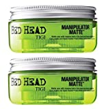 Tigi - BED HEAD manipulator matte 60 ml