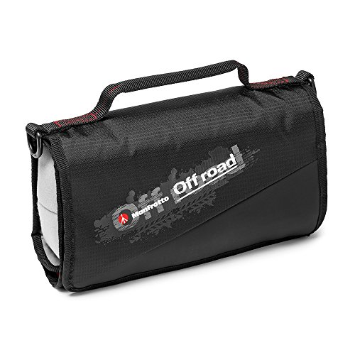 manfrotto-mb-or-act-ro-offroad-stunt-p-3-action-camera-accessoires-organizer-noir