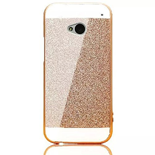 vandot-1x-zubehor-set-08mm-ultra-thin-dunn-bling-hulle-hart-pc-hullen-case-fur-htc-one-m7-119-cm-47-