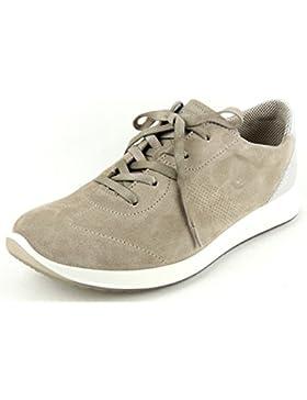Legero 0-00881-24, Sneaker don