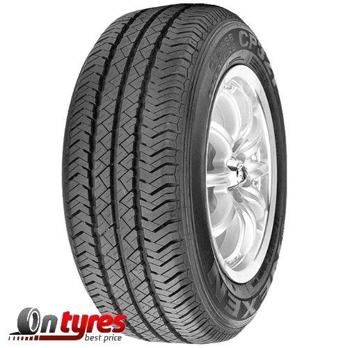 Roadstone 215/75 r16c 116/114q cp321