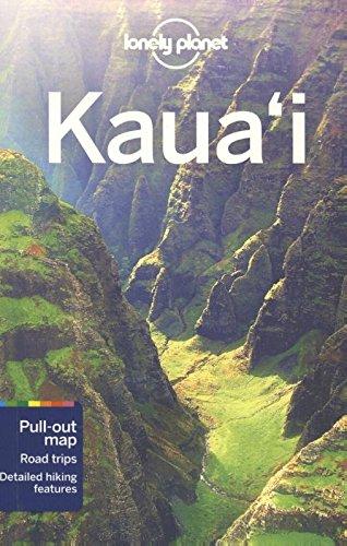 Descargar Libro Kauai de AA. VV.