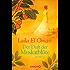 Der Duft der Muskatblüte: Roman (Die Glanville-Saga)