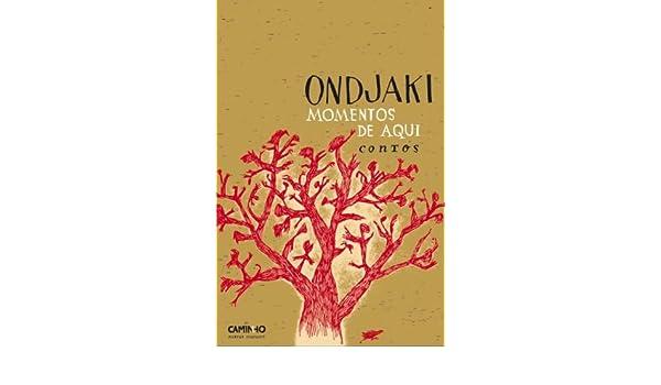momentos de aqui ondjaki