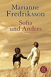 Sofia und Anders: Roman