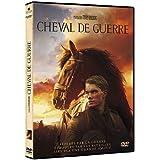 Cheval de guerre = War horse / Steven Spielberg, Réal. | Spielberg, Steven (1946-...). Monteur