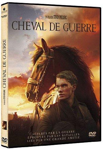 """<a href=""""/node/29371"""">Cheval de guerre</a>"""