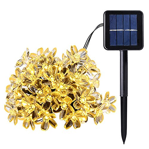 pinwheel-fiorire-luce-della-stringa-20-led-impermeabile-fata-fiore-luci-led-natalizie-per-indoor-out