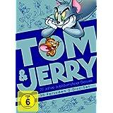 Tom und Jerry - 70 Jahre Jubiläumsfeier Deluxe