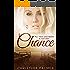 Chance: A romantic thriller