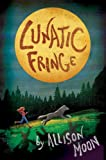 Lunatic Fringe (Tales of the Pack Book 1)