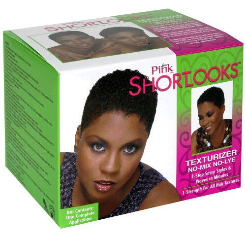 lusters-pink-short-looks-texturizer-kit