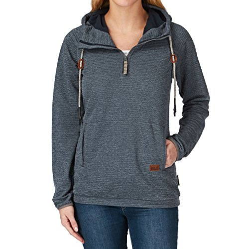 jack-wolfskin-damen-fleecepullover-tongari-nanuk-hoody-w-night-blue-xs-1803441-1010001