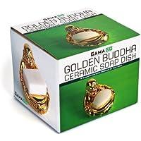 Buda de oro: Buda de oro