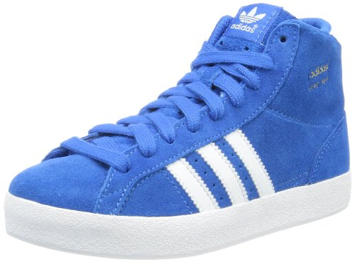 adidas Originals BASKET PROFI K, Low-top garçon